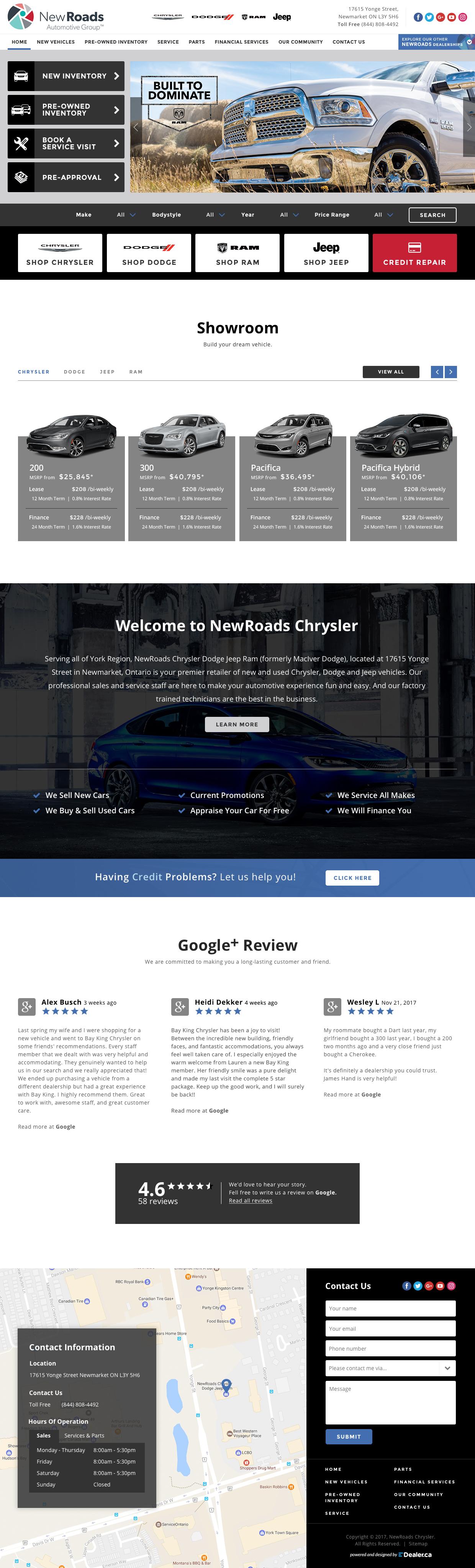 NewRoadsChrysler-1240px-final