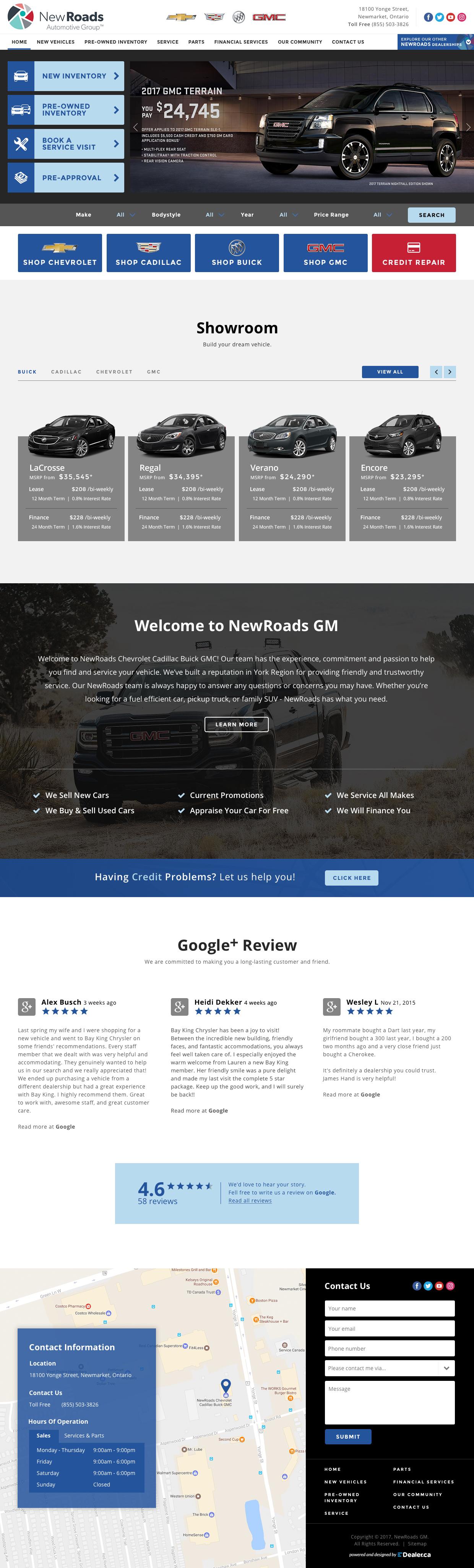 NewRoadsGM-1240px-final