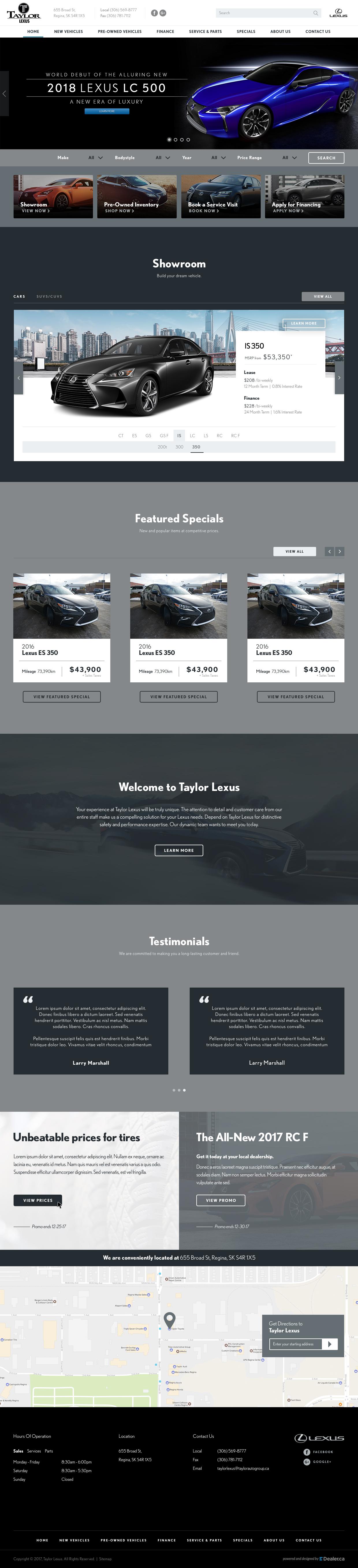 TaylorLexus-1240px-final