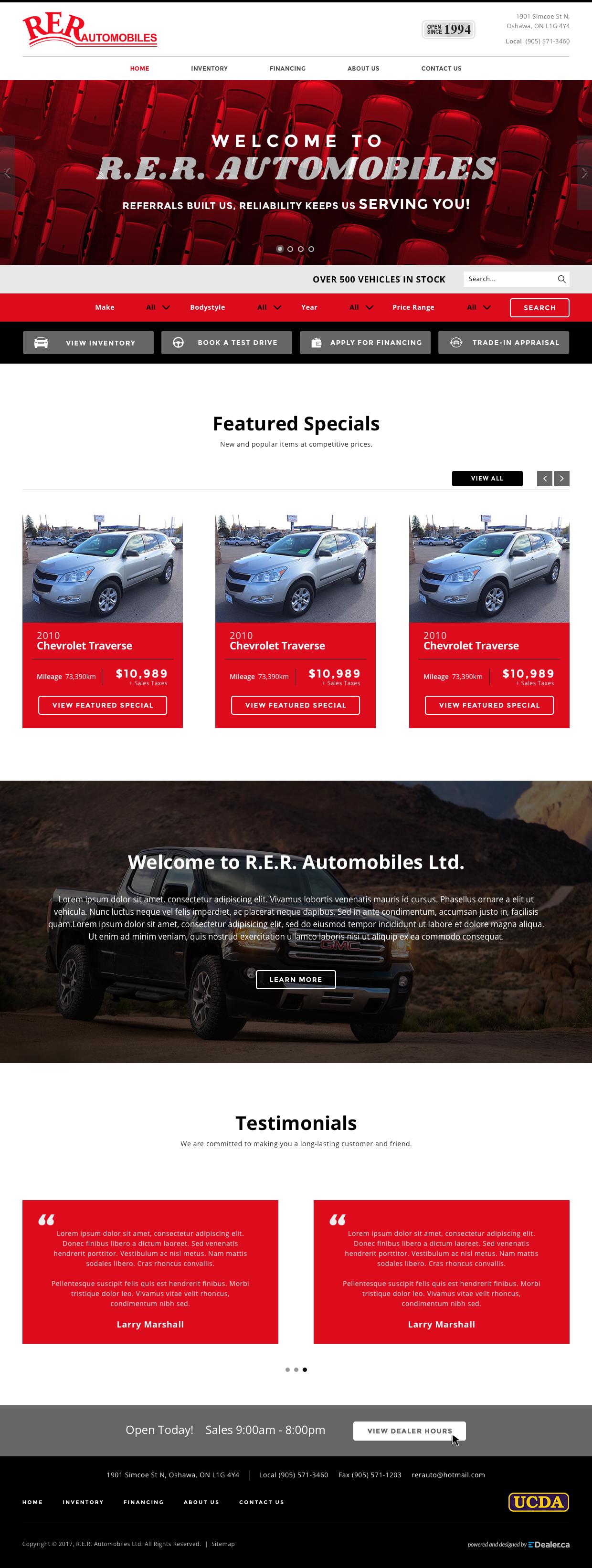 R.E.R.AutomobilesLtd.-1240px-final