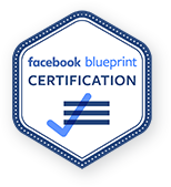 Facebook Certification
