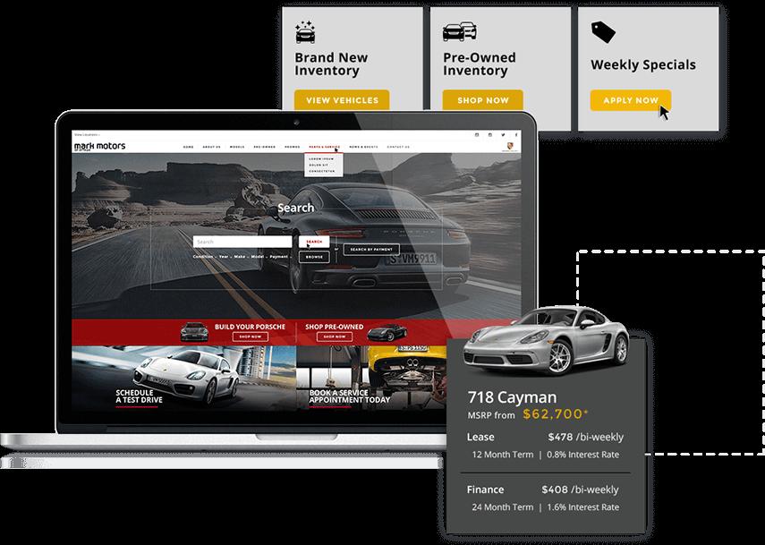 websites-pg-custom-customizability