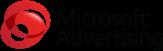 Microsoft Adwords
