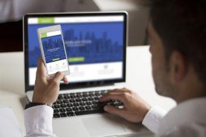 understanding-the-importance-of-responsive-auto-dealer-websites