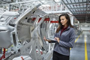 how-women-are-expanding-their-roles-in-the-automotive-industry