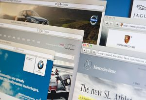 how-to-compete-with-the-best-car-dealer-websites