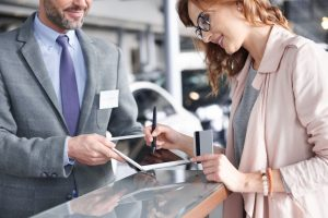 10-ways-to-increase-auto-sales
