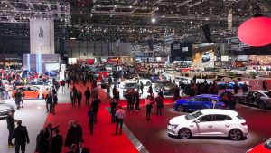 5-automotive-dealer-events-you-dont-want-to-miss-out-on