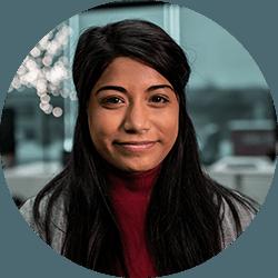 Monica Chowdhury