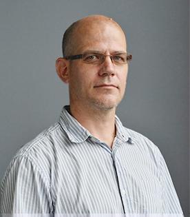 Juha Jokitalo