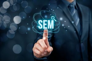 how-search-engine-marketing-can-help-auto-dealers
