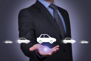 automotive-marketing-tips-for-2018