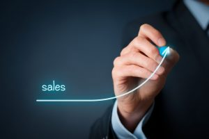 increase-sales-with-these-5-automotive-marketing-services
