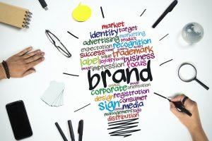 7-effective-car-dealership-marketing-ideas
