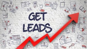 how-auto-dealer-websites-can-generate-more-leads