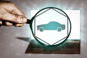 why-you-should-invest-in-auto-dealer-internet-marketing