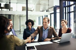 3-advantages-of-partnering-with-an-automotive-marketing-agency