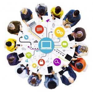 10-social-media-ideas-for-car-dealerships