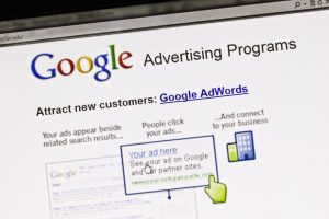 4-things-to-know-before-creating-a-google-ad