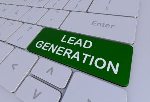 4-lead-generating-features-auto-dealer-website-must