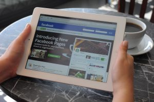 how-facebook-advertising-evolved