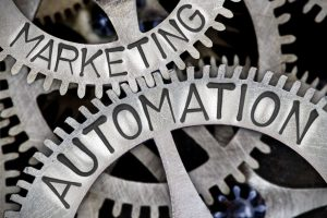 why-marketing-automation-is-essential-to-your-dealerships-sales-strategy