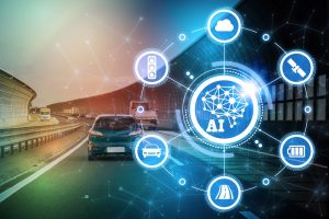 how-artificial-intelligence-will-help-you-sell-more-cars
