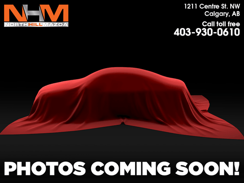 2018 Mazda CX-5 GS (Stk: N2862) in Calgary - Image 1 of 0