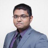 Raquib Ahmed