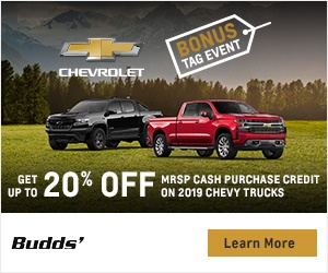 7 Things That Will Bring More Results to Your Dealership's Banner Ads