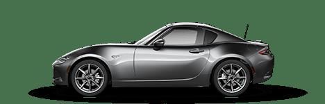 2020 Mazda MX-5 RF image