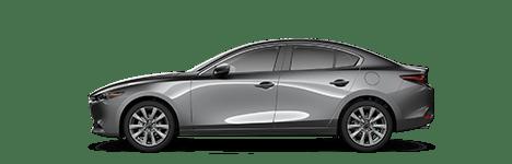 2020 Mazda3 image