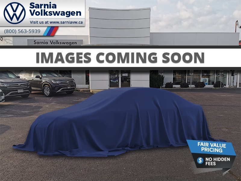 2017 Ford Focus SE (Stk: HL280459) in Sarnia - Image 1 of 0
