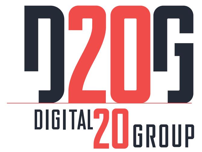 Digital 20 Group