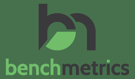 Benchmetrics