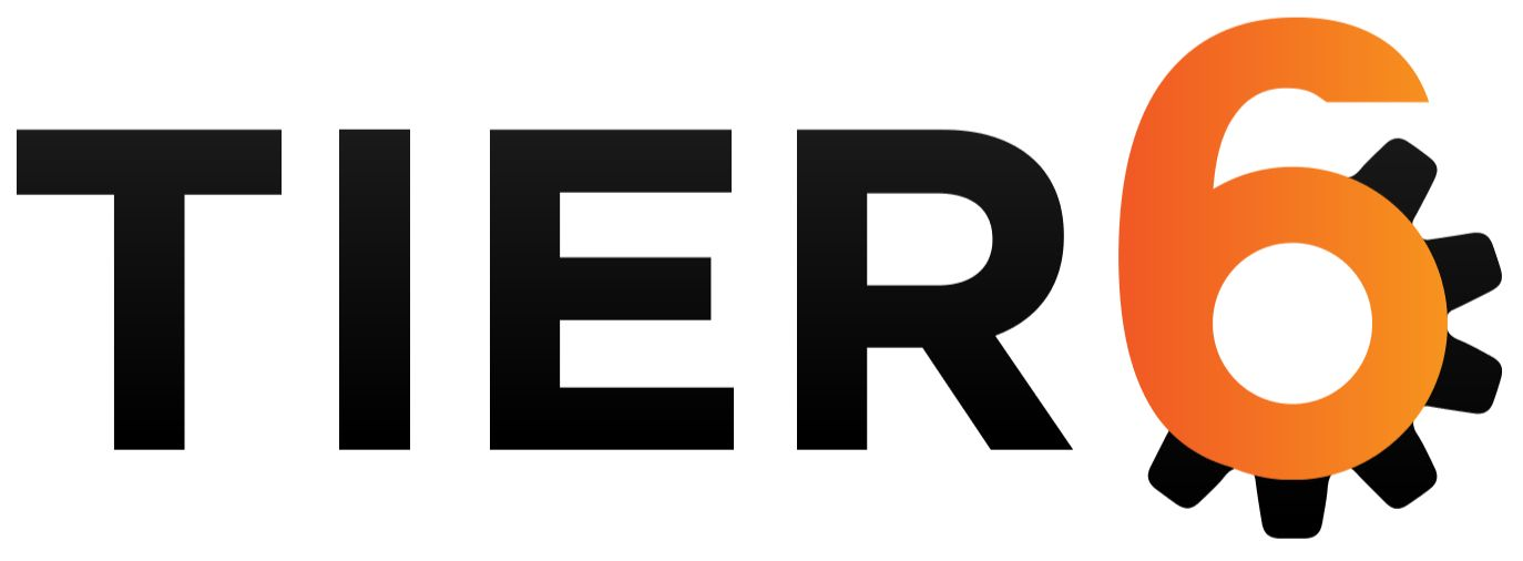 Tier Six
